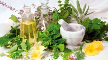 «Съедобные» нотки в парфюмах