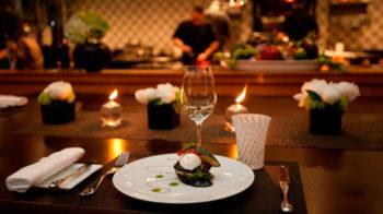 Как открыть успешный ресторан?