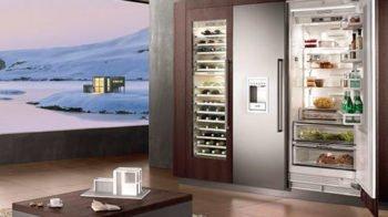 Сравним холодильники Тека и Siemens