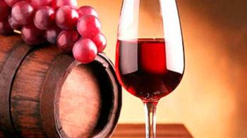 Сухое вино: свойства и нюансы пития